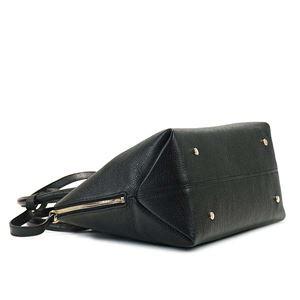 Vivienne Westwood(ヴィヴィアンウエストウッド) ハンドバッグ  131200-10165 265 BLACK h02
