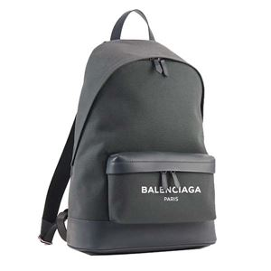 Balenciaga(バレンシアガ) バックパック  392007 1260 GRIS ANTHRACITE h01