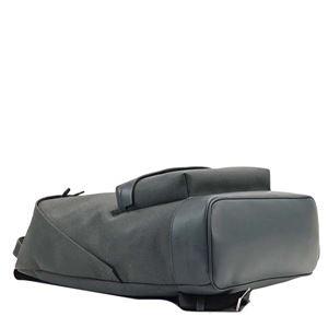 Balenciaga(バレンシアガ) バックパック  392007 1260 GRIS ANTHRACITE h03
