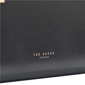 TED BAKER(テッドベーカー) ハンドバッグ  133259 0 BLACK f04