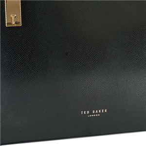 TED BAKER(テッドベーカー) トートバッグ  133258 0 BLACK f04