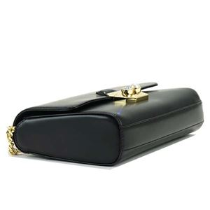 TED BAKER(テッドベーカー) ナナメガケバッグ  134634 0 BLACK h02
