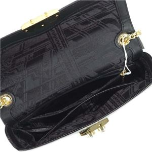 TED BAKER(テッドベーカー) ナナメガケバッグ  134634 0 BLACK h03