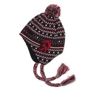 DIESEL(ディーゼル) 帽子  00CPZR 900