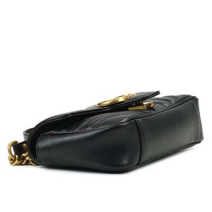 Gucci(グッチ) ナナメガケバッグ  446744 1000