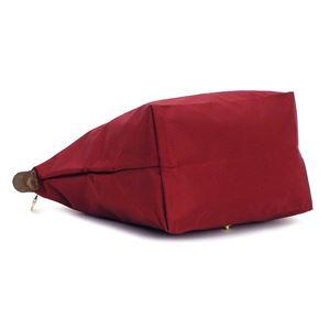 Longchamp(ロンシャン) トートバッグ  1621 545 ROUGE h03