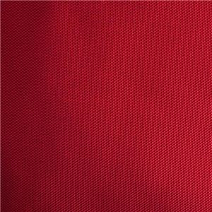Longchamp(ロンシャン) トートバッグ  1621 545 ROUGE f05