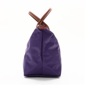Longchamp(ロンシャン) トートバッグ  1621 958 AMETH h03