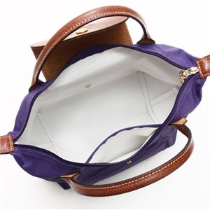Longchamp(ロンシャン) トートバッグ  1621 958 AMETH f04