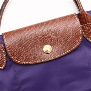 Longchamp(ロンシャン) トートバッグ  1621 958 AMETH f05