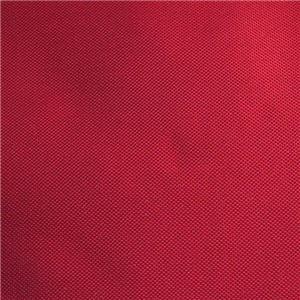 Longchamp(ロンシャン) トートバッグ  1623 545 ROUGE f05