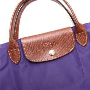 Longchamp(ロンシャン) トートバッグ  1623 958 AMETH f05
