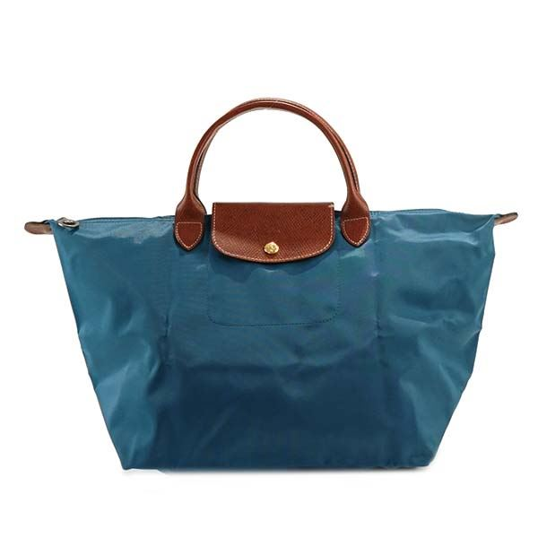 Longchamp(ロンシャン) トートバッグ  1623 A56 PAONf00