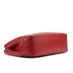 Longchamp(ロンシャン) ハンドバッグ  1681 545 ROUGE h02