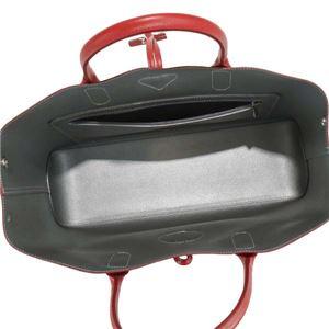 Longchamp(ロンシャン) ハンドバッグ  1681 545 ROUGE h03