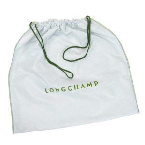 Longchamp(ロンシャン) ハンドバッグ  1986 183 MARRON f06