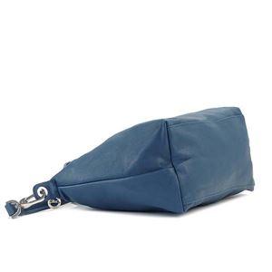 Longchamp(ロンシャン) ハンドバッグ  1512 729 PILOTE h02