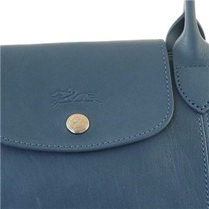 Longchamp(ロンシャン) ハンドバッグ  1512 729 PILOTE f05