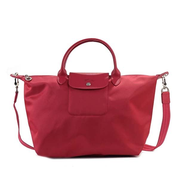 Longchamp(ロンシャン) ハンドバッグ  1515 232 FRANBOISEf00