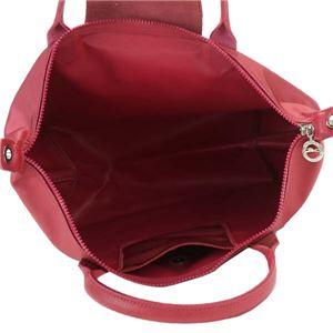 Longchamp(ロンシャン) ハンドバッグ  1515 232 FRANBOISE h03