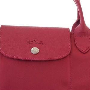 Longchamp(ロンシャン) ハンドバッグ  1515 232 FRANBOISE f04