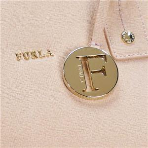 Furla(フルラ) ハンドバッグ  BDR5 6M0 MOONSTONE f05