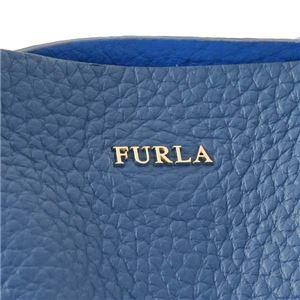 Furla(フルラ) ホーボー  BHE6 BLB BLU COBALTO 16W f04