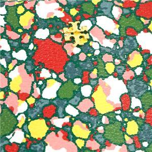 TORY BURCH(トリーバーチ) トートバッグ  12169540 16377 BRILLIANT RED LINOSA f04