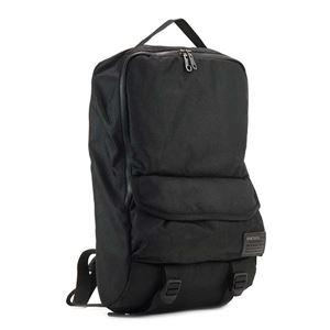 DIESEL(ディーゼル) バックパック  X04008 T8013 BLACK h01