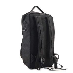 DIESEL(ディーゼル) バックパック  X04008 T8013 BLACK h02