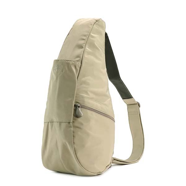 The Healthy Back Bag(ヘルシーバックバッグ) ボディバッグ  7103 DU DUNEf00
