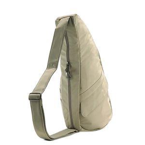 The Healthy Back Bag(ヘルシーバックバッグ) ボディバッグ  7103 DU DUNE h02