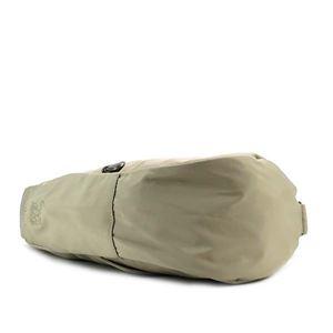 The Healthy Back Bag(ヘルシーバックバッグ) ボディバッグ  7103 DU DUNE h03