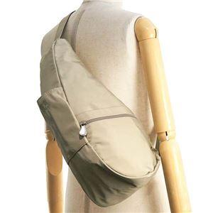 The Healthy Back Bag(ヘルシーバックバッグ) ボディバッグ  7103 DU DUNE f06