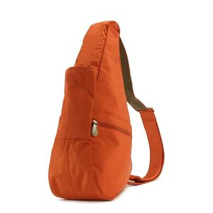 The Healthy Back Bag(ヘルシーバックバッグ) ボディバッグ  7103 GI GINGERSNAP h01