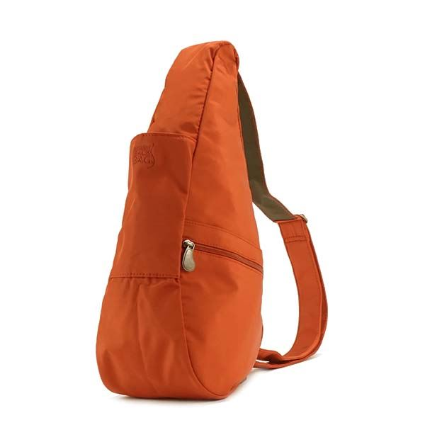 The Healthy Back Bag(ヘルシーバックバッグ) ボディバッグ  7103 GI GINGERSNAPf00
