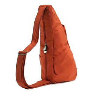 The Healthy Back Bag(ヘルシーバックバッグ) ボディバッグ  7103 GI GINGERSNAP h02