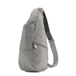 The Healthy Back Bag(ヘルシーバックバッグ) ボディバッグ  7103 MO MOONROCK h01