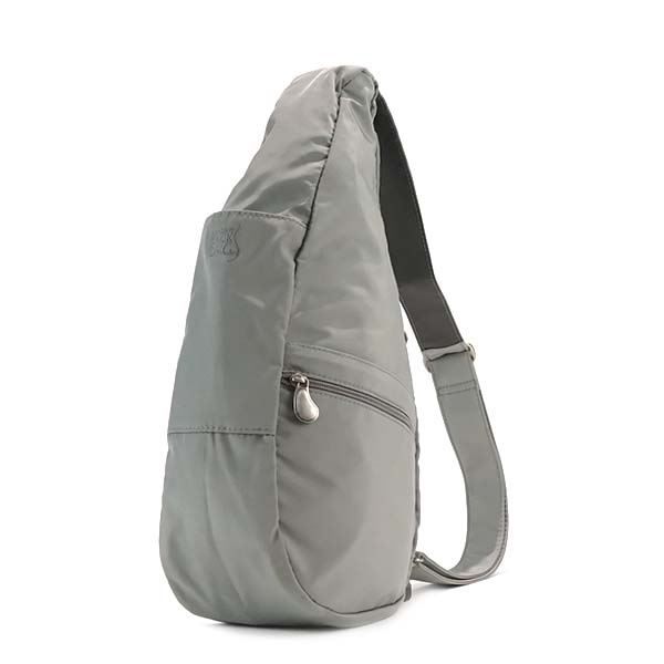 The Healthy Back Bag(ヘルシーバックバッグ) ボディバッグ  7103 MO MOONROCKf00