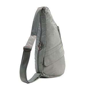 The Healthy Back Bag(ヘルシーバックバッグ) ボディバッグ  7103 MO MOONROCK h02