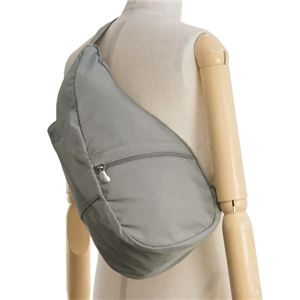 The Healthy Back Bag(ヘルシーバックバッグ) ボディバッグ  7103 MO MOONROCK f06