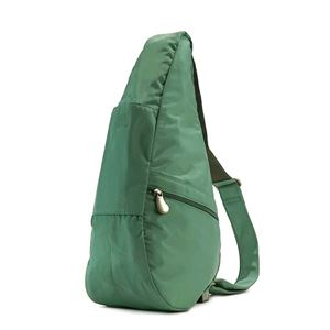 The Healthy Back Bag(ヘルシーバックバッグ) ボディバッグ  7103 NF NORDIC FIR h01