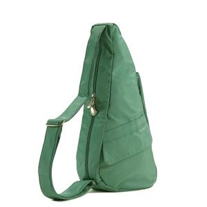The Healthy Back Bag(ヘルシーバックバッグ) ボディバッグ  7103 NF NORDIC FIR h02