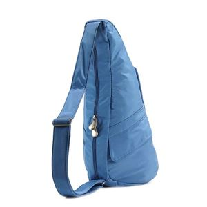 The Healthy Back Bag(ヘルシーバックバッグ) ボディバッグ  7103 FB FRENCH BLUE h02