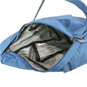 The Healthy Back Bag(ヘルシーバックバッグ) ボディバッグ  7103 FB FRENCH BLUE f04