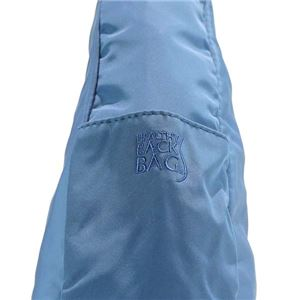 The Healthy Back Bag(ヘルシーバックバッグ) ボディバッグ  7103 FB FRENCH BLUE f05