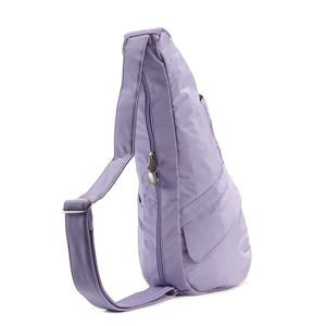 The Healthy Back Bag(ヘルシーバックバッグ) ボディバッグ  7103 DS DUSK h02