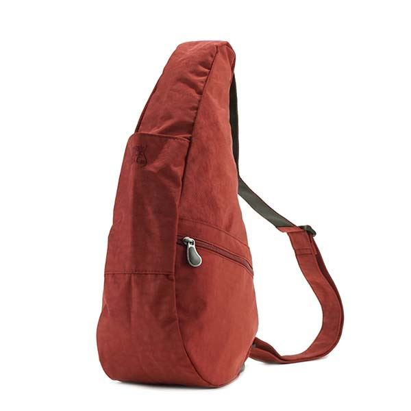 The Healthy Back Bag(ヘルシーバックバッグ) ボディバッグ  6103 CL CHILIf00