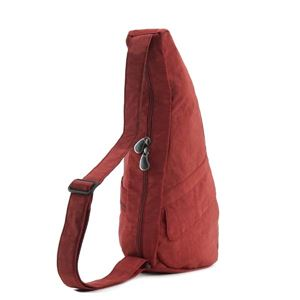 The Healthy Back Bag(ヘルシーバックバッグ) ボディバッグ  6103 CL CHILI h02