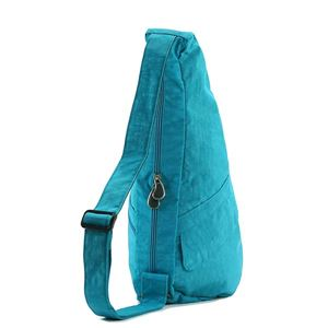 The Healthy Back Bag(ヘルシーバックバッグ) ボディバッグ  6103 TL TEAL h02